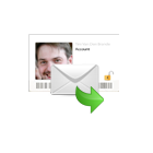E-mailconsultatie met waarzegger Jos uit Amsterdam